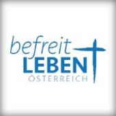 prev_befreitleben