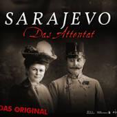 prev_sarajevo