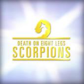 prev_scorpions