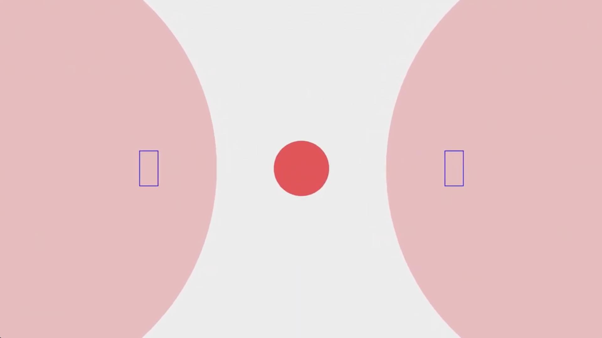 Symmetry - Museum Milano