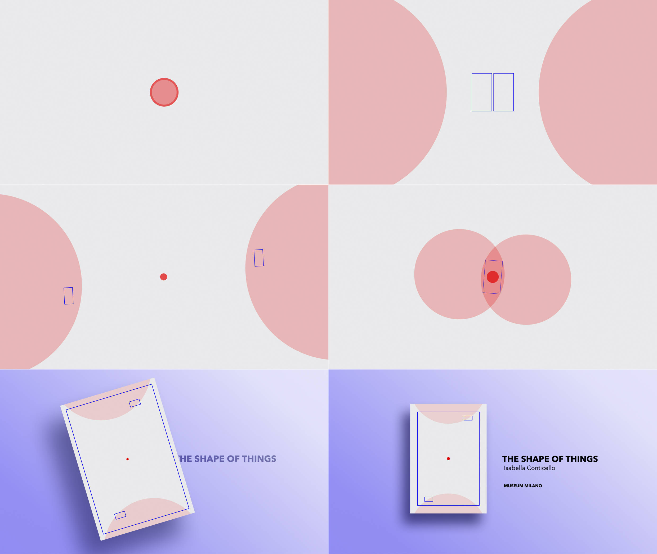 symmetry-case-v01